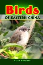 Birds of Eastern China, ebook