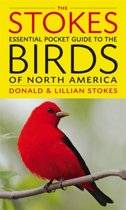 The Stokes Essential Pocket Guide to the Birds of North America