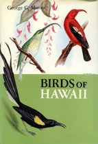 Birds of Hawaii, ebook