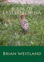 Birds of Eastern China