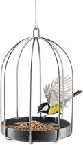 Eva Solo Bird Feeding cage